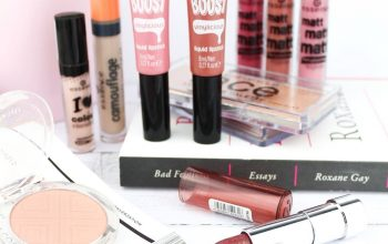 Essence Review