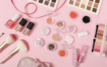 Etude House Review
