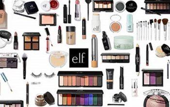 E.L.F Review