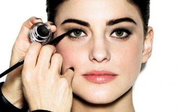 6 Top Makeup Tips for Beginners