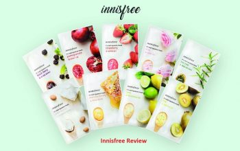Innisfree Review