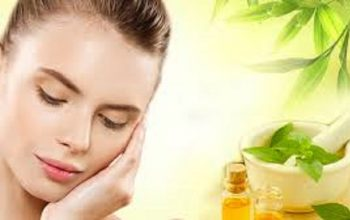 Procure Fair Complexion Without Side Effects