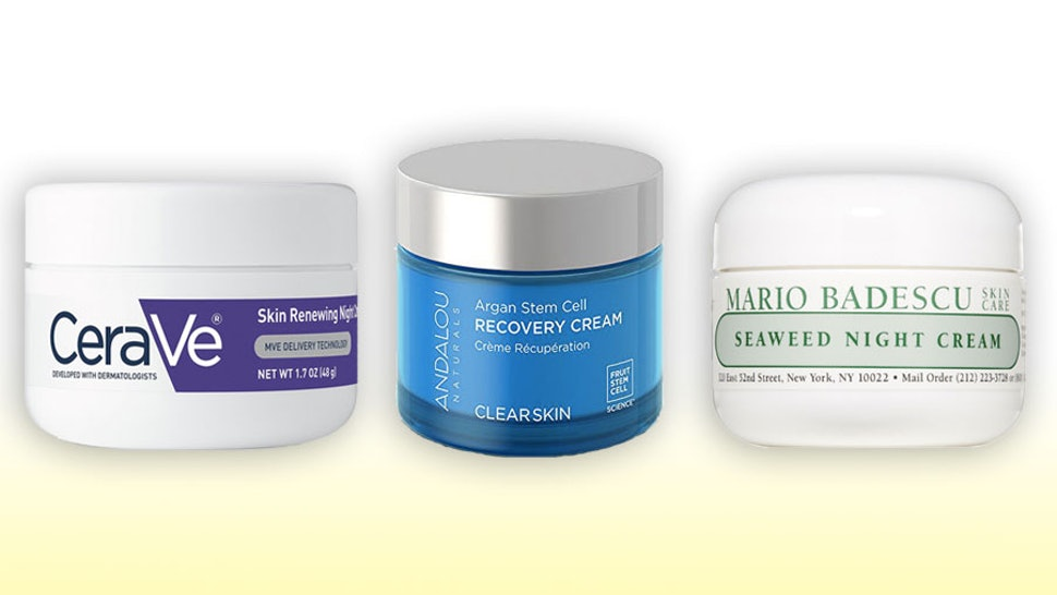 Skincare Products To Combat Zits And Spots