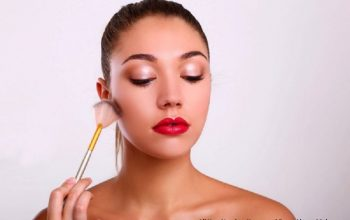 All You Need to Know and Facts About Makeup
