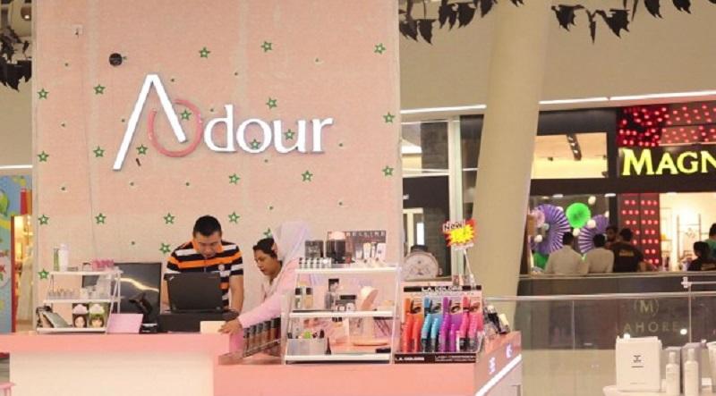 Aodour Cosmetics Review