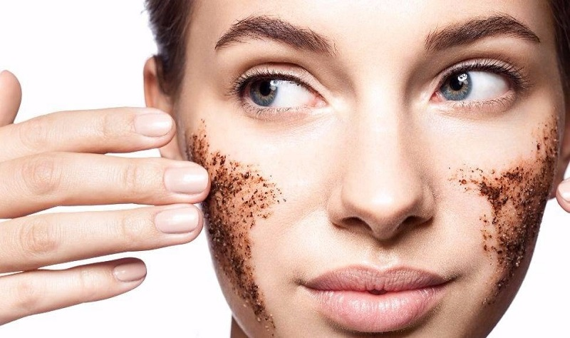 Circumvent Harmful Chemicals from Destroying your Natural Beauty