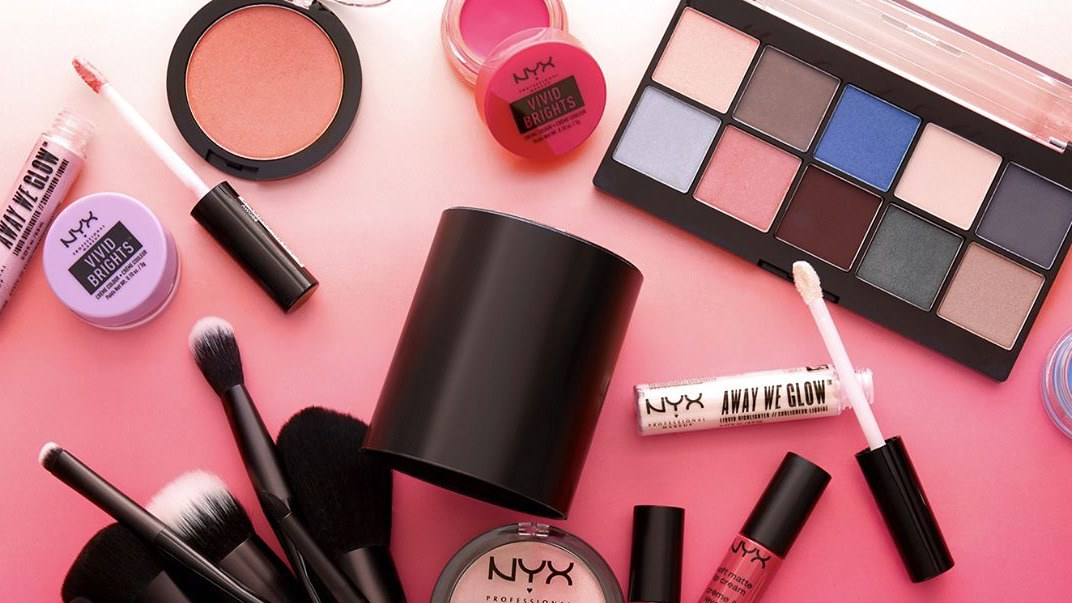 NYX Review